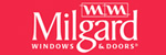Milgard Windows & Doors